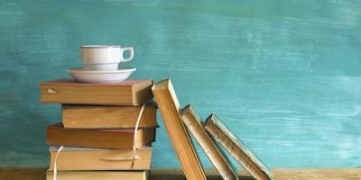 Làm bạn với sách