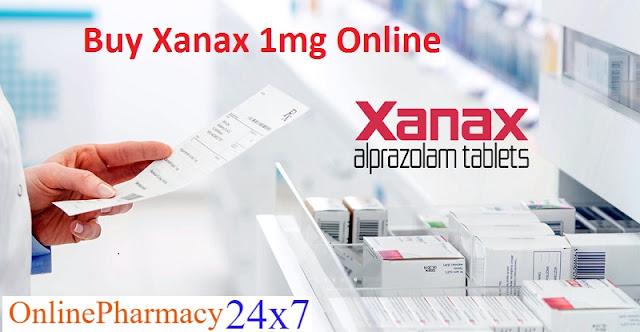Buy%2BXanax%2B1mg%2BOnline.jpg