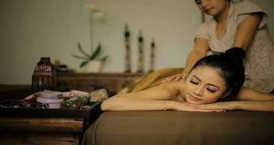 Tips To Choose The Price Spa In Bali Ubud