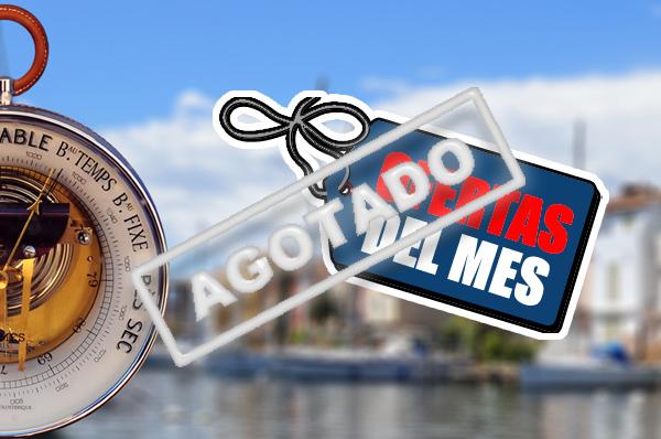 ► OFERTAS DE CRUCEROS - 5 días a bordo del MSC Opera, ¿te lo vas a perder?