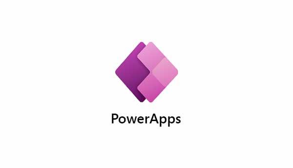 Faster Development Platforms PowerApps