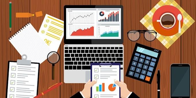 Planejamento Tributário - Saiba como pagar menos Impostos de forma legal.