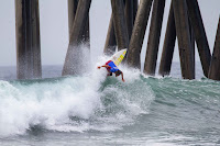 us open of surfing 5
