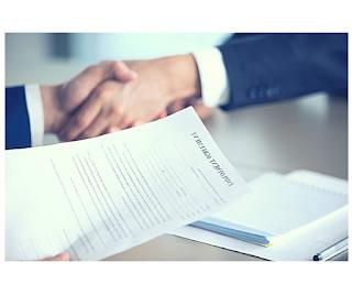 assureurs cherchent continuer à embaucher
