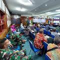 Gubernur Putuskan NTB Tidak Terapkan PSBB, Diganti Dengan PSBD/PSBL