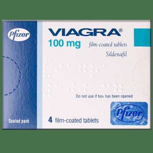 Viagra no prescription