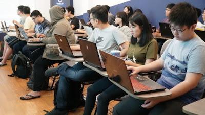 Manfaat Mengikuti Training Digital Marketing untuk Perkembangan Bisnis Anda!