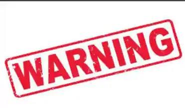एलटी ग्रेड शिक्षक भर्ती के अभ्यर्थियों की चेतावनी चार्जशीट दाखिल होते ही देंगे धरना