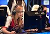 Chơi trò chơi giải trí kiếm tiền thật cho sinh viên tại M88