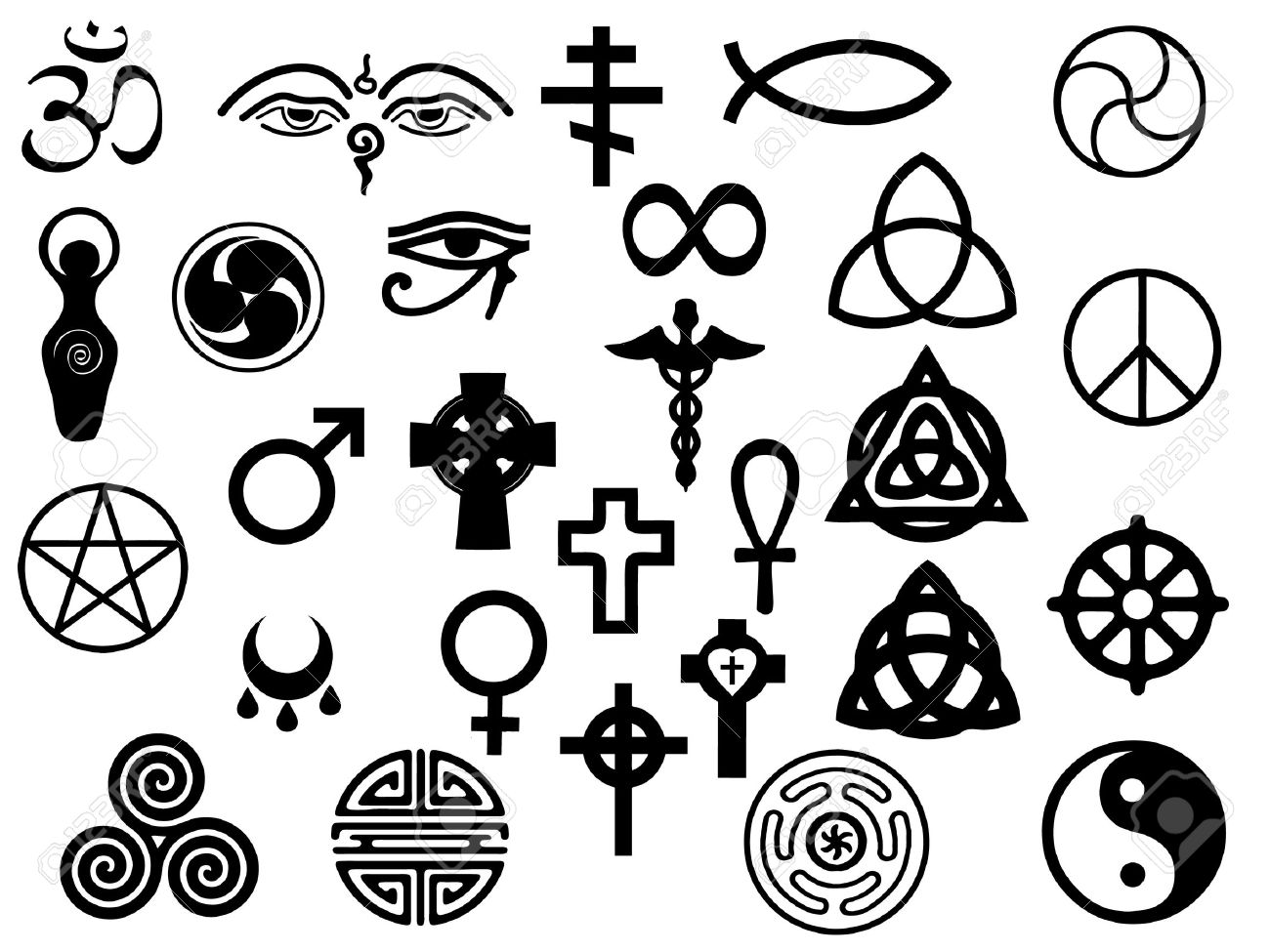 Images Reiki Symbols T Reiki Symbols Reiki And Healing
