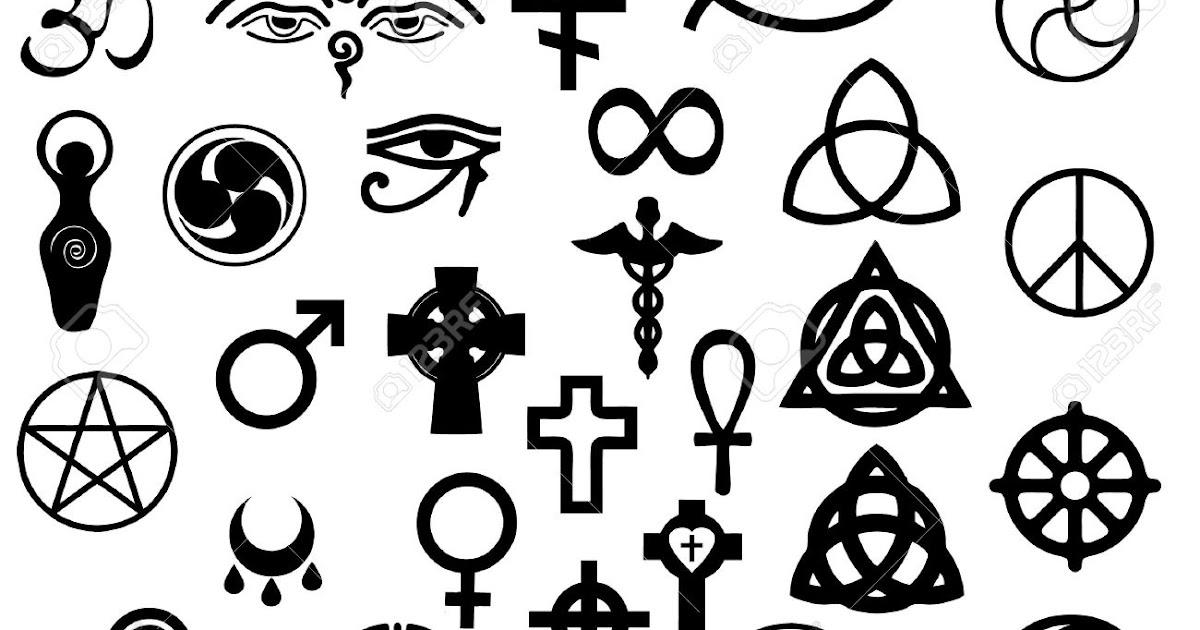 Reiki Practice Symbolised Healing Practice The Master Symbol
