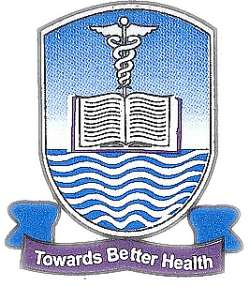 Rivers State College of Health Science and Technology (RSCHST) Courses and Requirements for 2021/2022 Admission