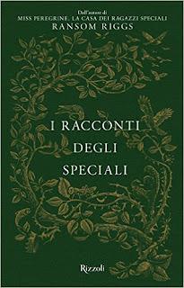http://www.vivereinunlibro.it/2016/12/anteprima-unrevel-me-e-i-racconti-degli.html