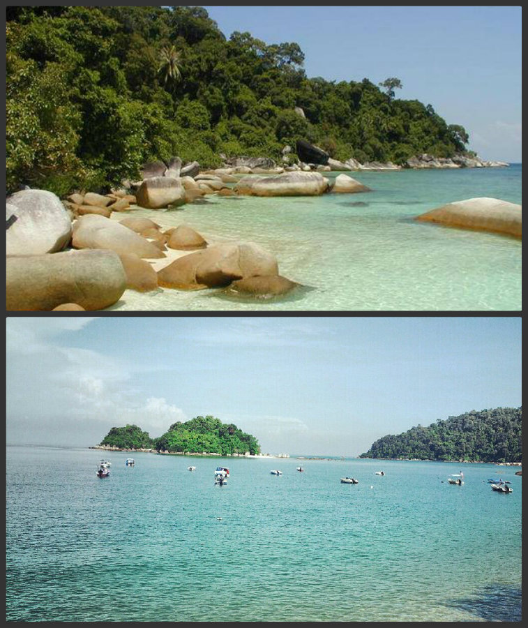 Essay about trip to langkawi - Essay about