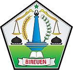 Informasi Terkini dan Berita Terbaru dari Kabupaten Bireuen