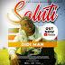 Download Audio: Didi Man – Saluti | Mp3