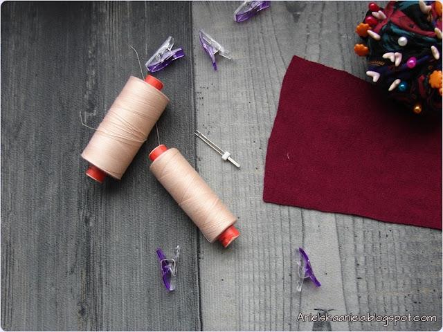 pattern-wykrój-szycie-blog-spodnie-legginsy-przeróbki ubrań-ciuchy-diy-tutorial-sewing-refashion-leggins