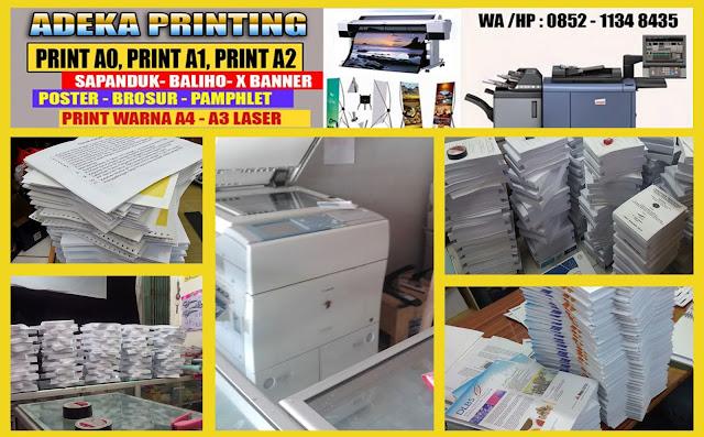 fotocopy murah jakarta