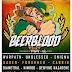 BeerBlood Fest: Se baja Slavery y se suma Unblessed