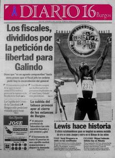 https://issuu.com/sanpedro/docs/diario16burgos2480