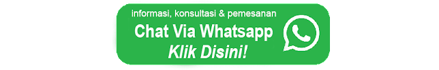 http://api.whatsapp.com/send?phone=6281212515169&text=Hallo%20ALFI%20BONEKA%20Saya%20Mau%20Order%20Bantal%20leher%20bisa%20minta%20infonya