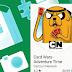 Google Play-ն ամեն շաբաթ անվճար է դարձնելու վճարովի հավելվածներից որևէ մեկը