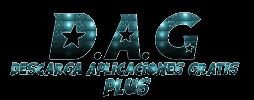 D.A.G Plus - Descarga Aplicaciones Gratis