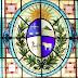 Interpretar el simbolismo del Escudo Nacional. Escribe Saúl Piña