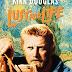 Lust for Life / Η ζωή ενός ανθρώπου (1956)