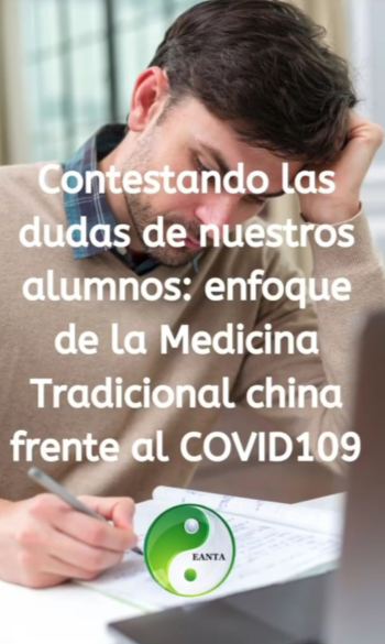 https://www.instagram.com/eantaescuela/?hl=es