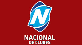 Nacional de Clubes 2017