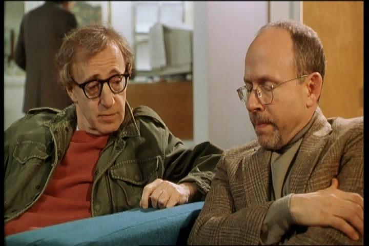 DESCONSTRUINDO HARRY (DUBLADO/DVD-RIP) – 1997 Desconstruindo%2BHarry%2B1997-%2BMKV.mkv_snapshot_00.28.58.000