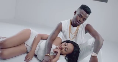 New Video | Aslay - nichombeze | (official video)