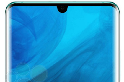 Update permits Huawei P30 and P30 Ace clients to take selfies in obscurity