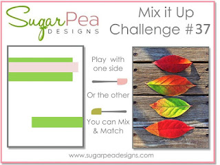 http://sugarpeadesigns.com/blog/2017/11/01/mix-it-up-challenge-37/