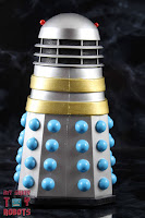 Custom TV21 Dalek Drone 05