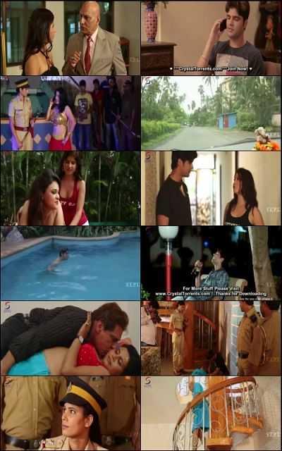 18+ movies 2015 list