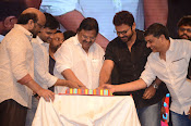 Babu Bangaram audio launch photos-thumbnail-18