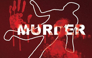 son-killed-father-for-land