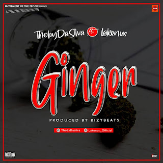 https://www.wavyvibrations.com/2019/07/music-thobydasilva-ft-lakenus-ginger.html