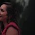 """Confira o novo videoclipe de Sandrinha, """"Perto"""""""