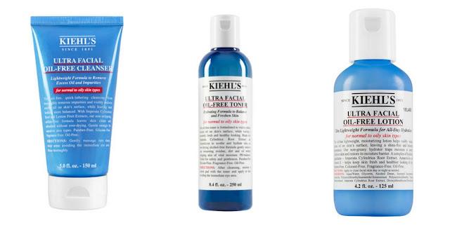 kiehls-oily-skin