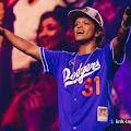 Lirik Lagu Thats What I Like - Bruno Mars dan Terjemahnya