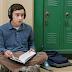 Autismo é um dos temas de 'Atypical', nova série da Netflix