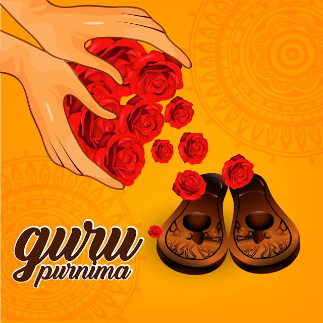 Best Happy Guru Purnima images in 2019