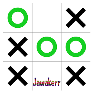 android,iphone,android game,free games download for android,android development,tic tac toe on android,tic tac toe android,android tic tac toe,html5 games for windows phone,tic tac toe android tutorial,android tic tac toe tutorial,android app,games download for phone,android tic tac toe layout,tic tac toe android program,android app tutorial,android tic tac toe source code