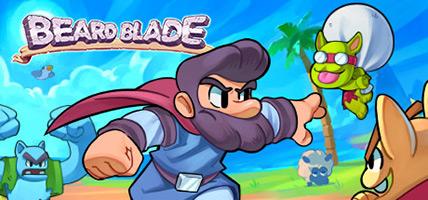 تحميل لعبة Beard Blade
