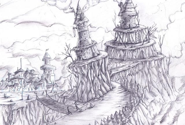 conceptart-of-animation-scenes