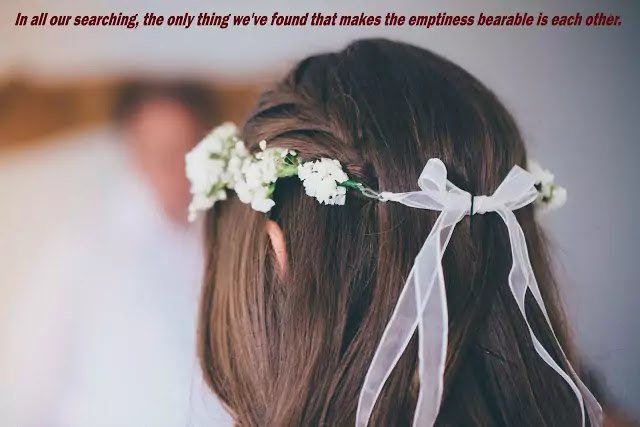 cute quotes about the one you love