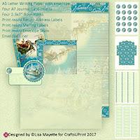 https://www.craftsuprint.com/card-making/kits/stationery-sets/vintage-christmas-scene-a5-stationery-set.cfm